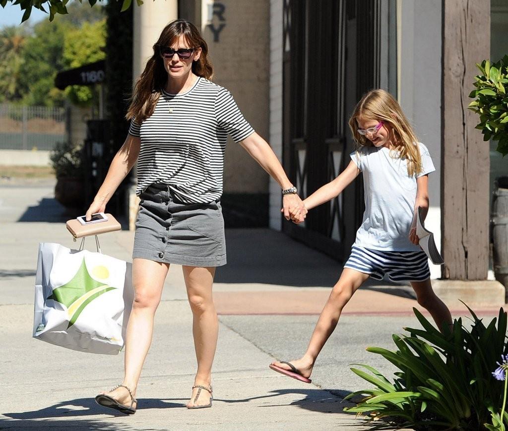 Companheiras de compras (9)
